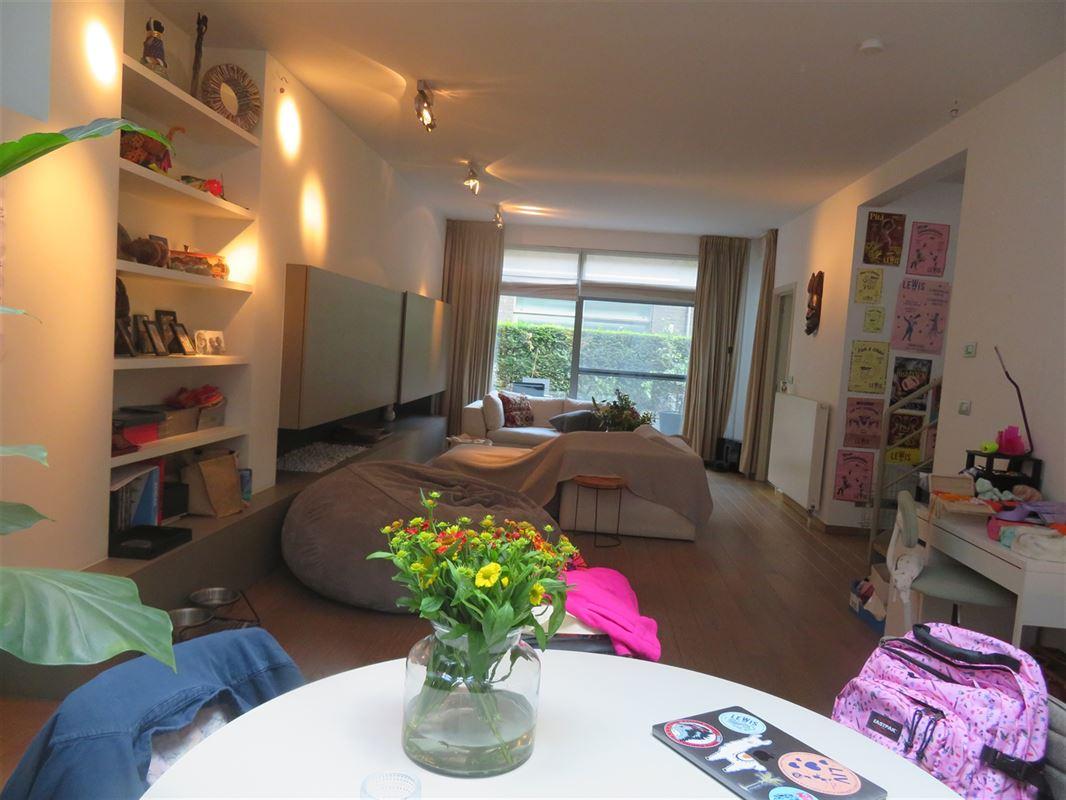 Foto 5 : Huis te 2000 ANTWERPEN (België) - Prijs € 580.000