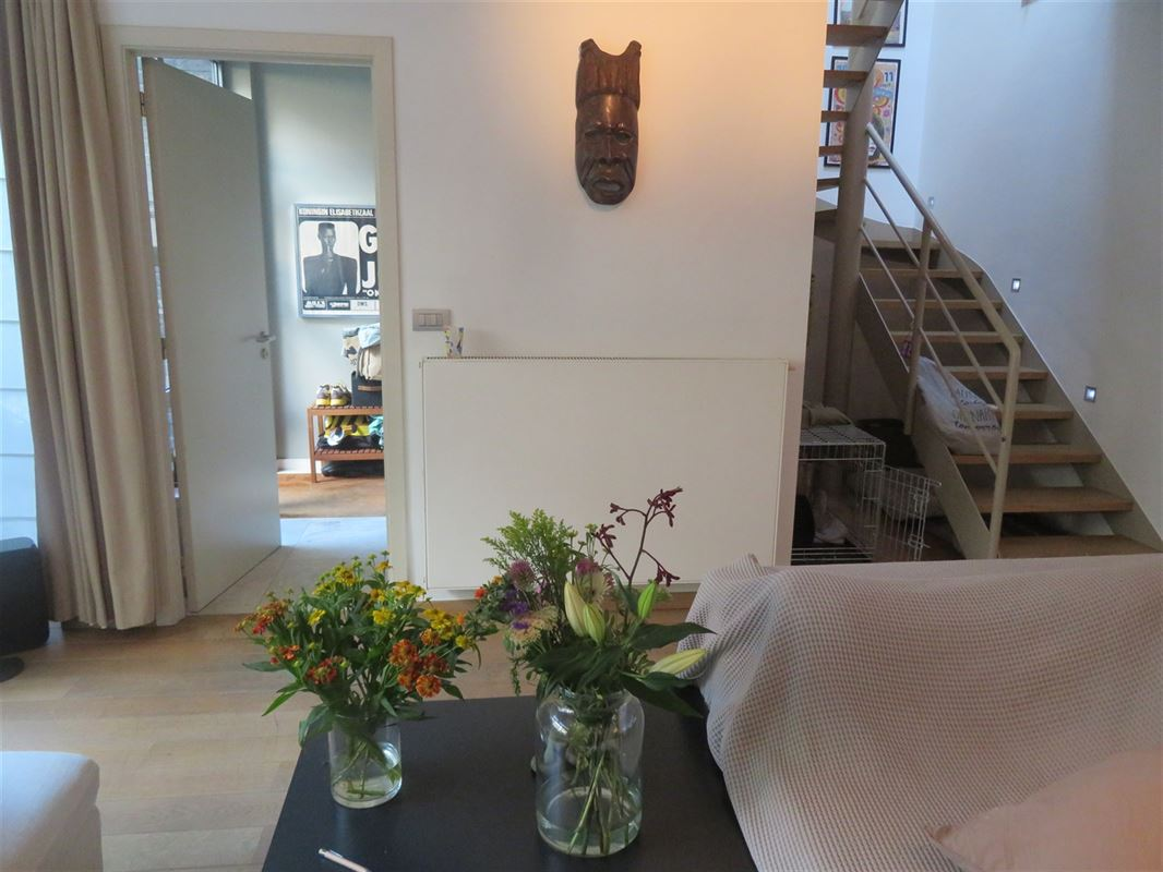 Foto 4 : Huis te 2000 ANTWERPEN (België) - Prijs € 580.000