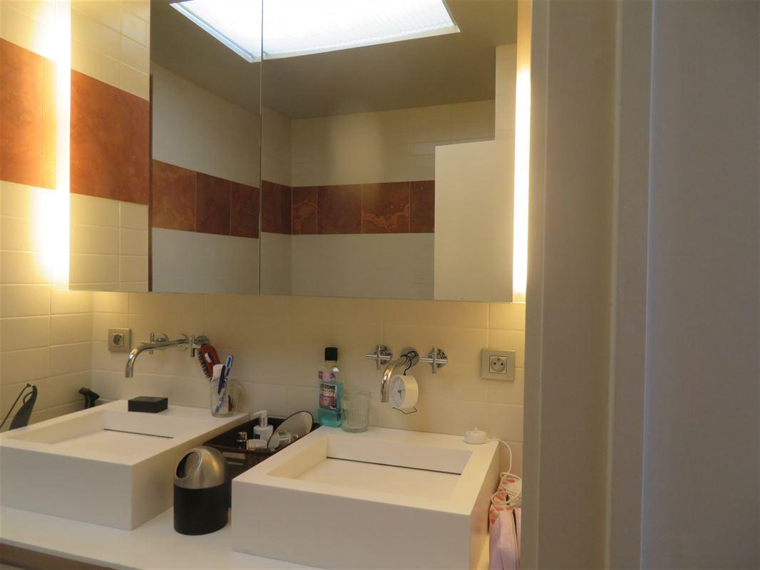 Foto 15 : Huis te 2000 ANTWERPEN (België) - Prijs € 580.000