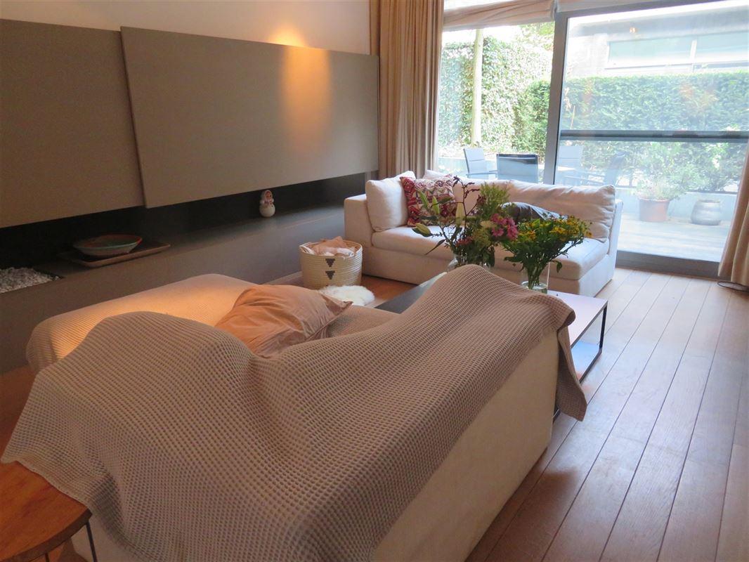 Foto 21 : Huis te 2000 ANTWERPEN (België) - Prijs € 580.000