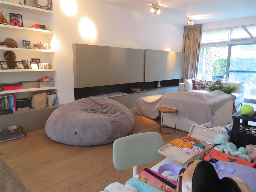 Foto 3 : Huis te 2000 ANTWERPEN (België) - Prijs € 580.000