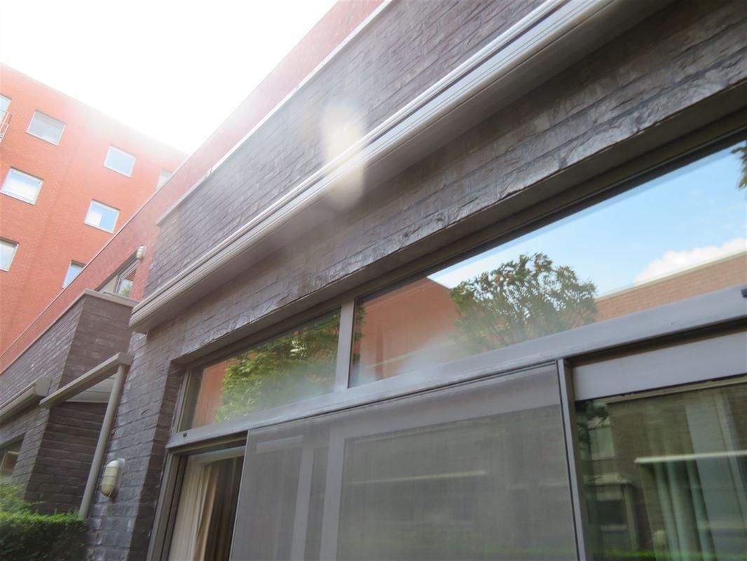 Foto 25 : Huis te 2000 ANTWERPEN (België) - Prijs € 580.000
