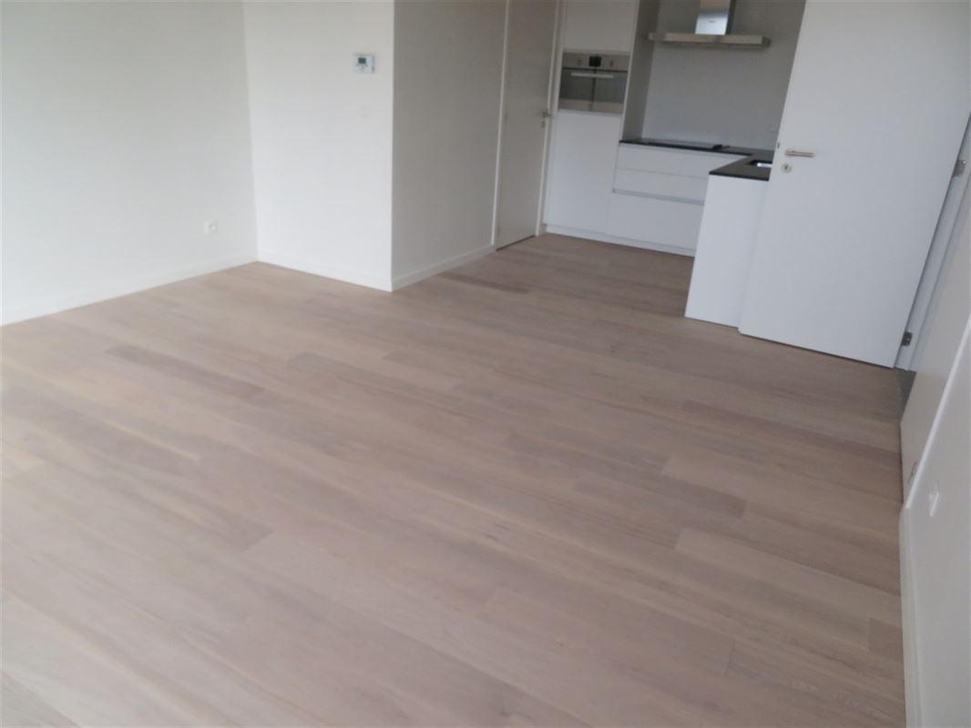 Foto 3 : Appartement te 2600 Berchem (België) - Prijs € 1.100