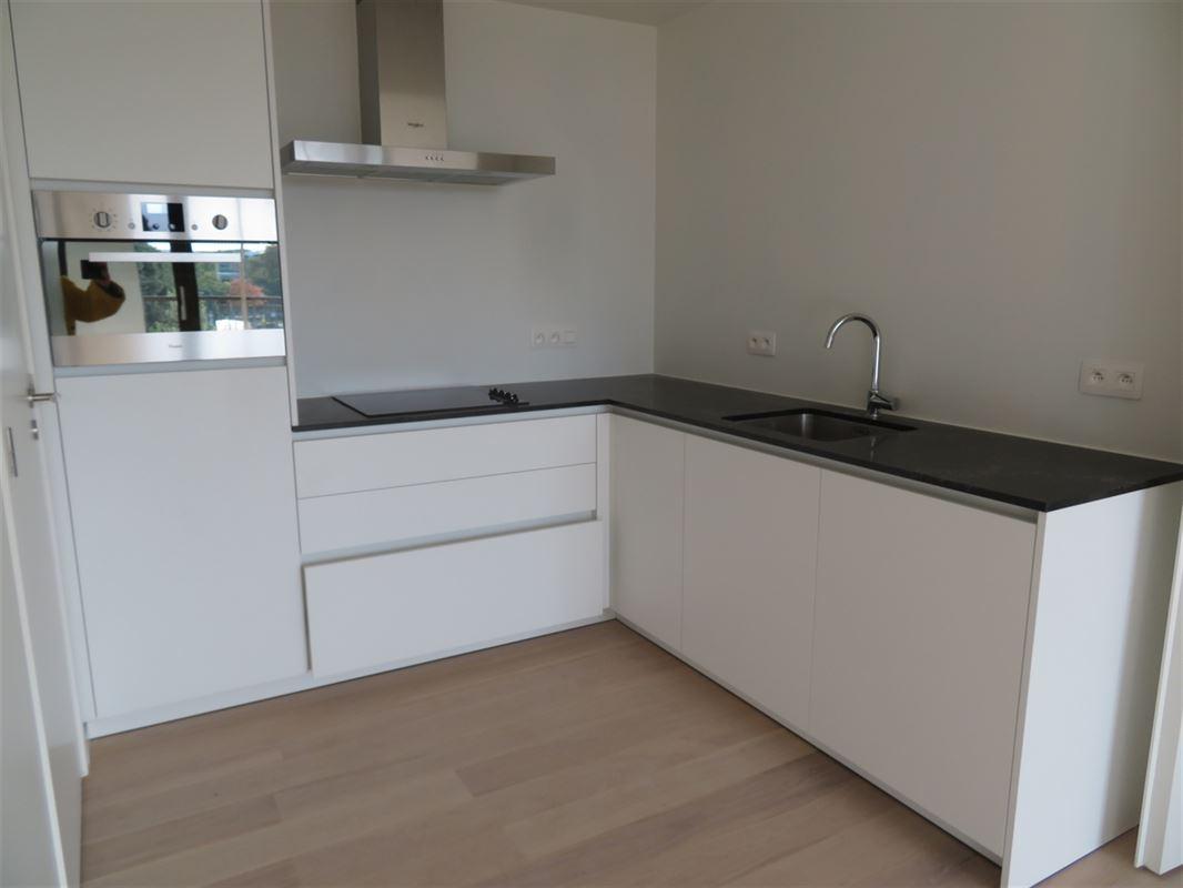 Foto 5 : Appartement te 2600 Berchem (België) - Prijs € 1.100