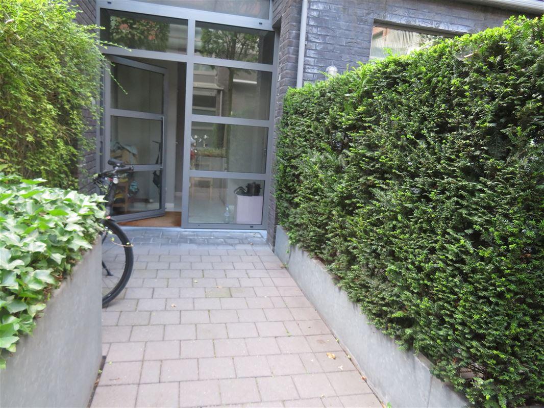 Image 2 : Duplex IN 2000 ANTWERPEN (Belgium) - Price 580.000 €