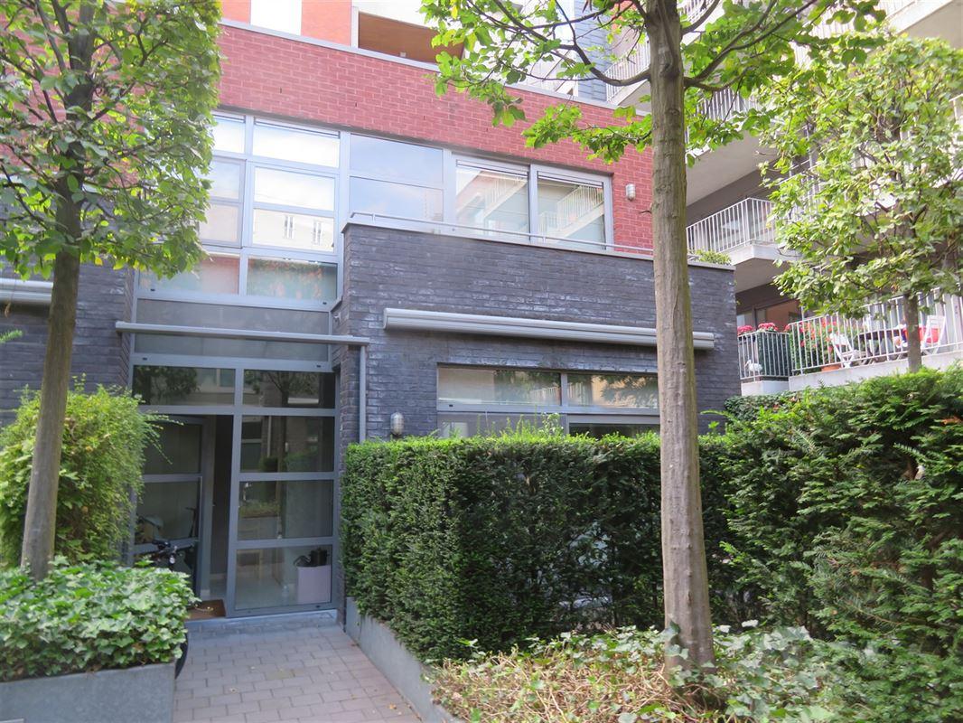 Image 1 : Duplex IN 2000 ANTWERPEN (Belgium) - Price 580.000 €