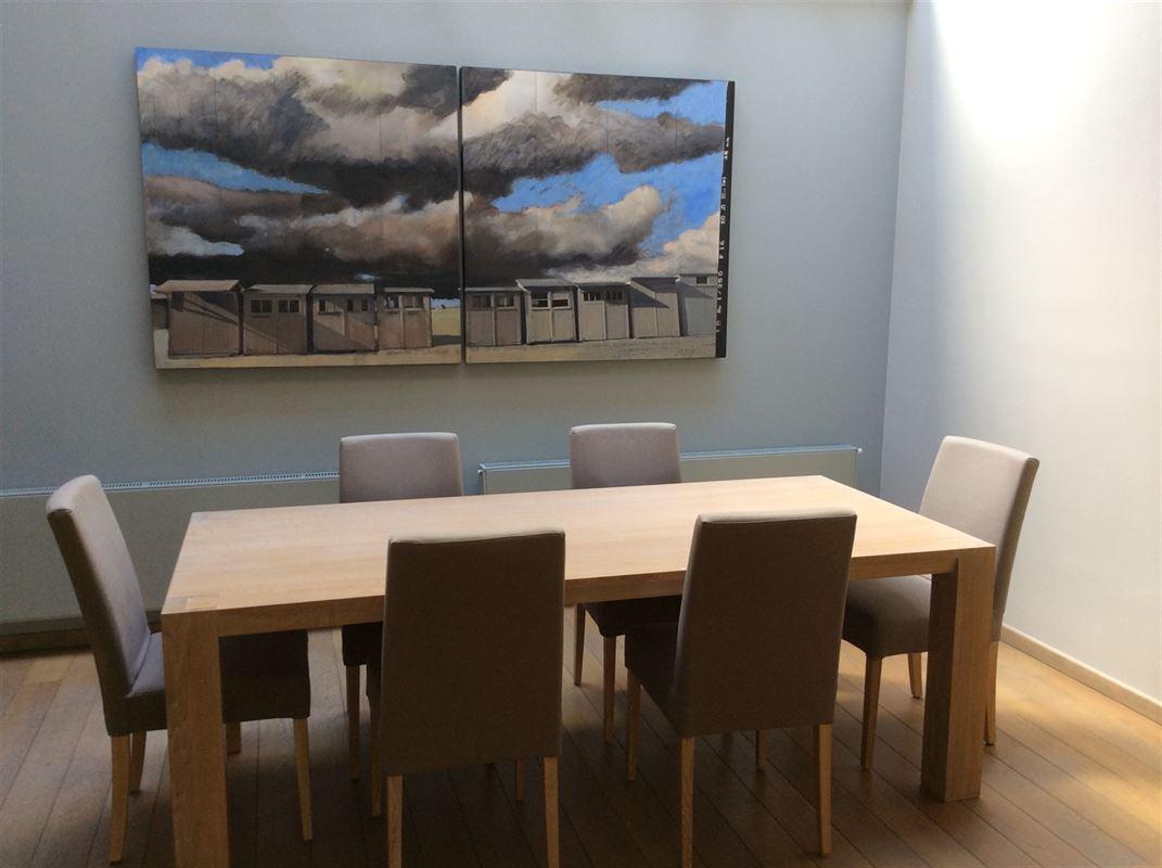 Image 8 : Duplex IN 2000 ANTWERPEN (Belgium) - Price 580.000 €