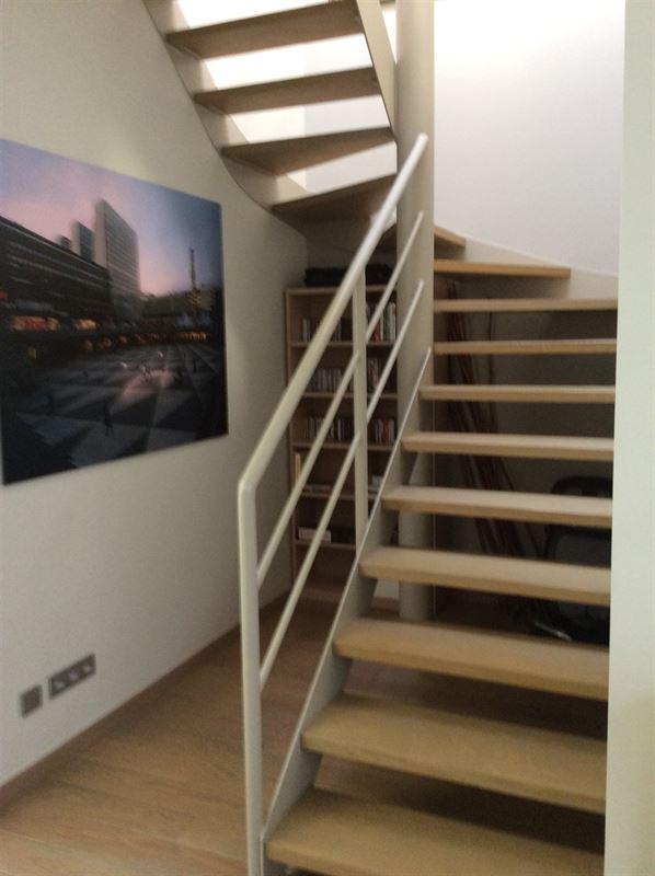 Image 15 : Duplex IN 2000 ANTWERPEN (Belgium) - Price 580.000 €