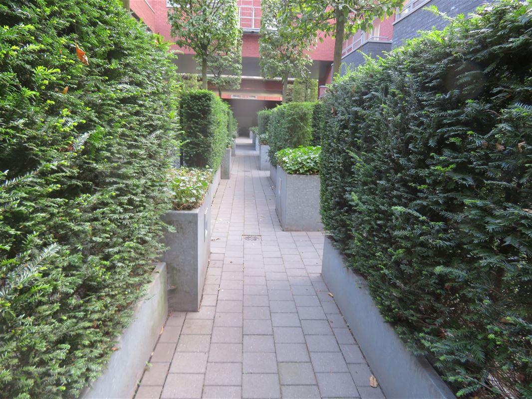 Image 28 : Duplex IN 2000 ANTWERPEN (Belgium) - Price 580.000 €