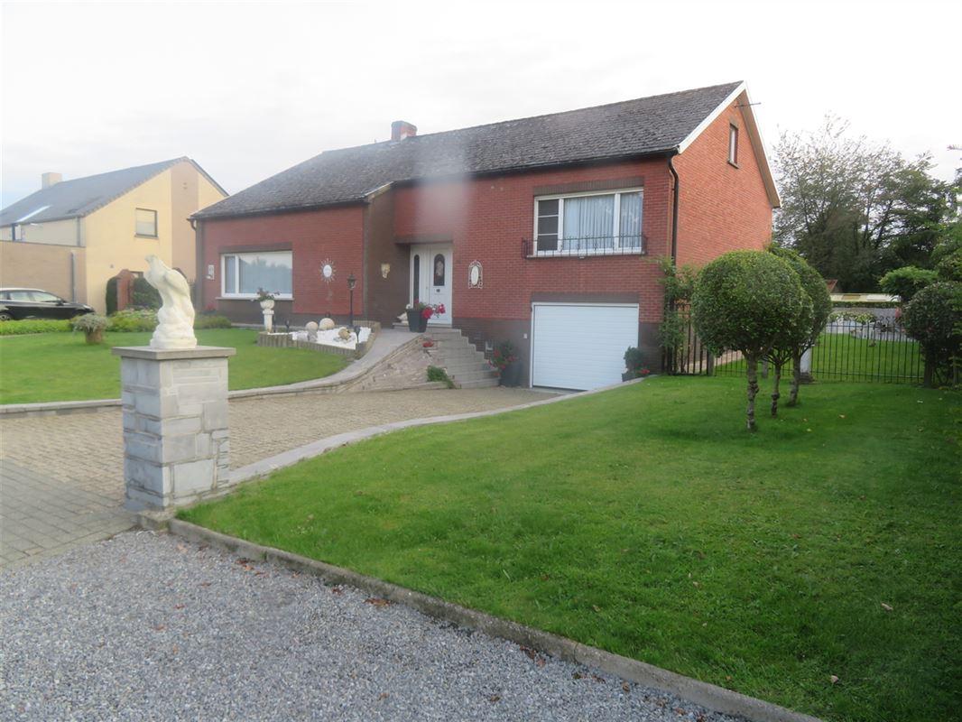 Foto 2 : Huis te 2260 WESTERLO (België) - Prijs € 365.000