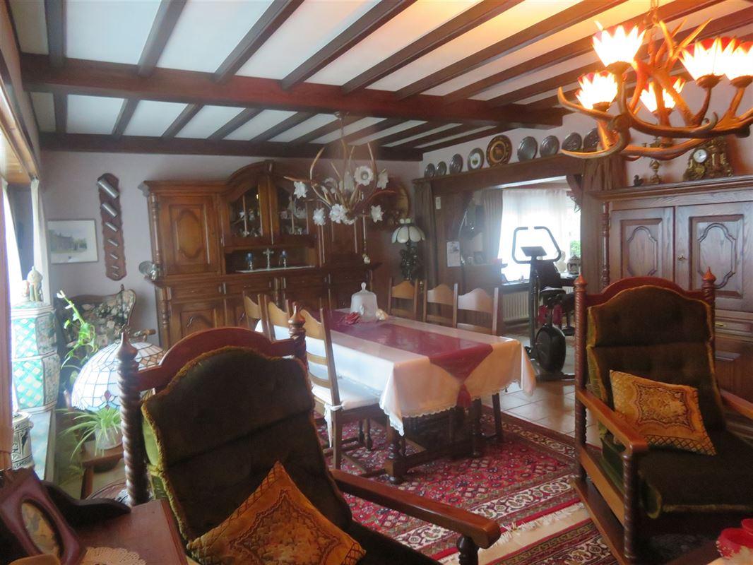 Foto 8 : Huis te 2260 WESTERLO (België) - Prijs € 365.000