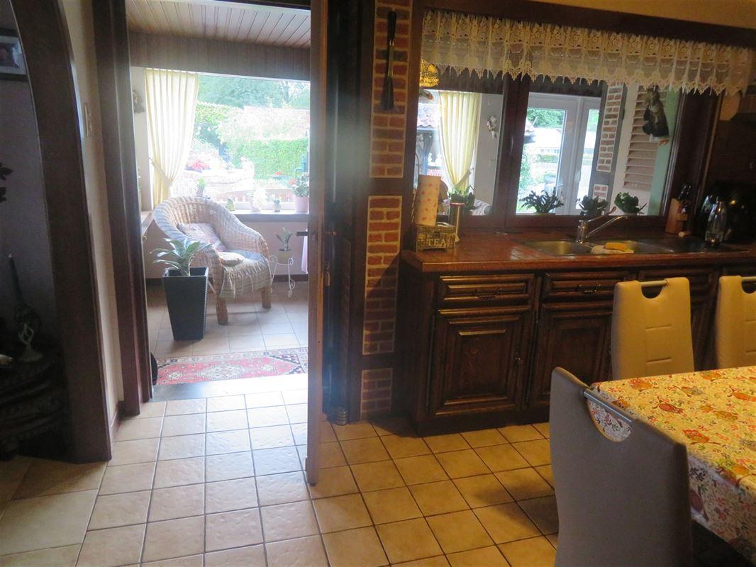 Foto 12 : Huis te 2260 WESTERLO (België) - Prijs € 365.000