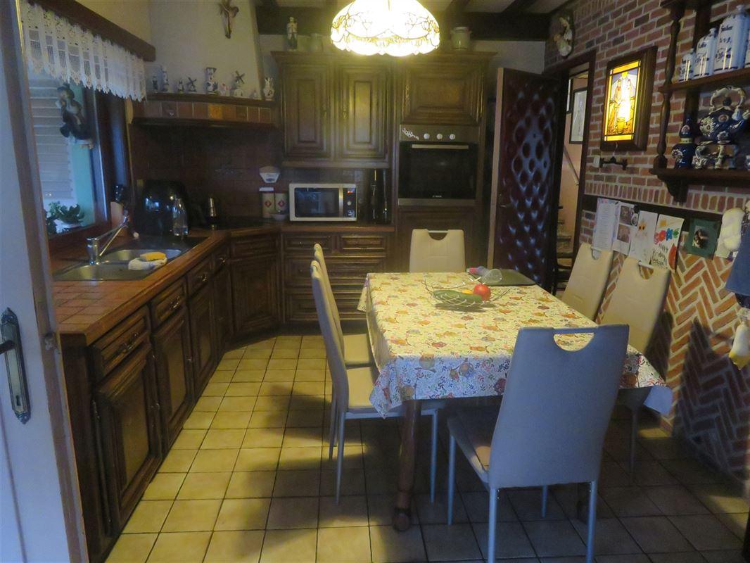 Foto 13 : Huis te 2260 WESTERLO (België) - Prijs € 365.000