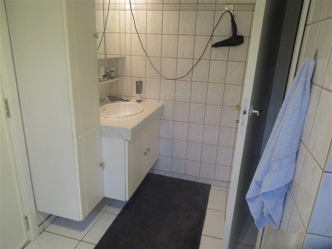 Foto 27 : Huis te 2260 WESTERLO (België) - Prijs € 365.000