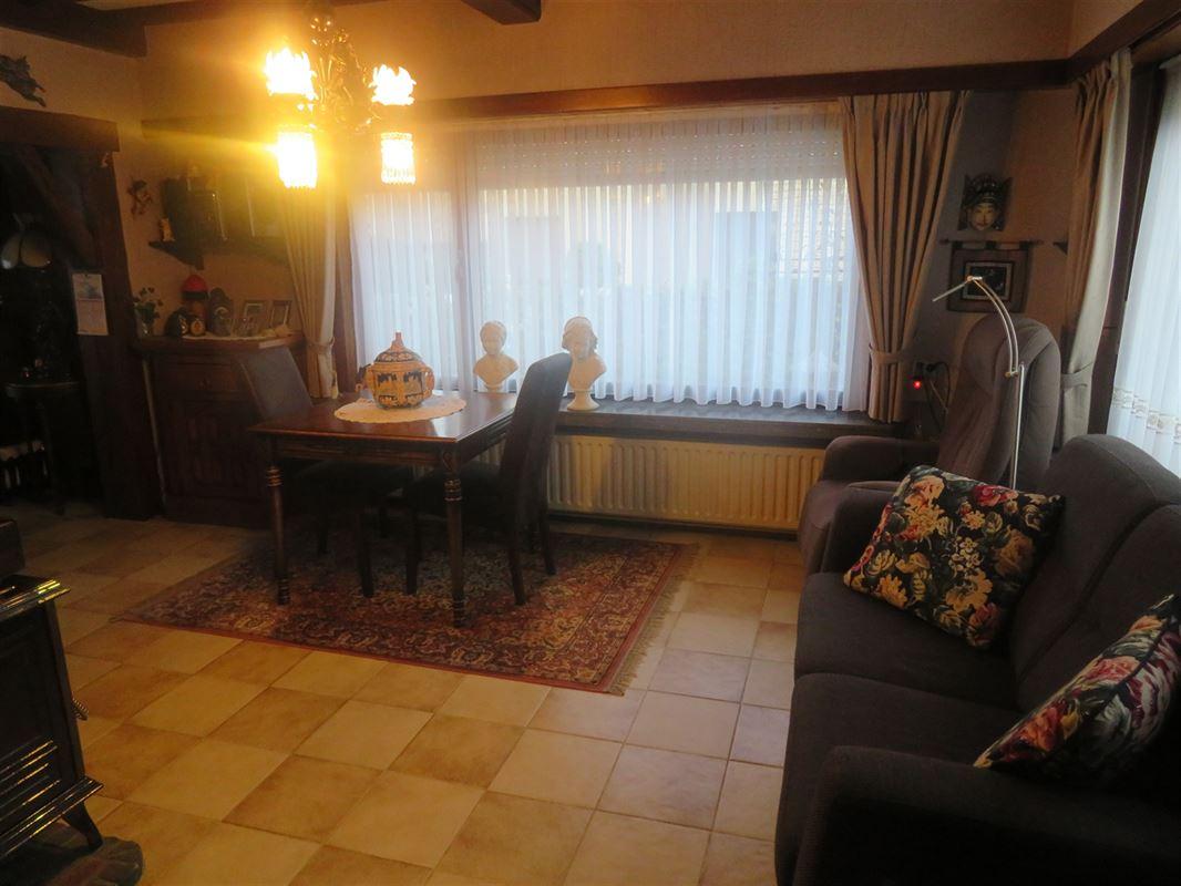 Foto 36 : Huis te 2260 WESTERLO (België) - Prijs € 365.000