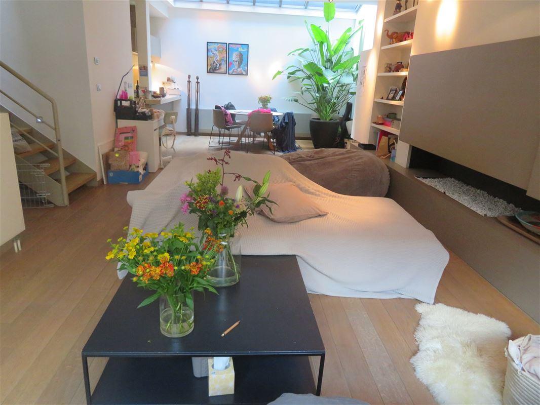 Foto 1 : Huis te 2000 ANTWERPEN (België) - Prijs € 580.000