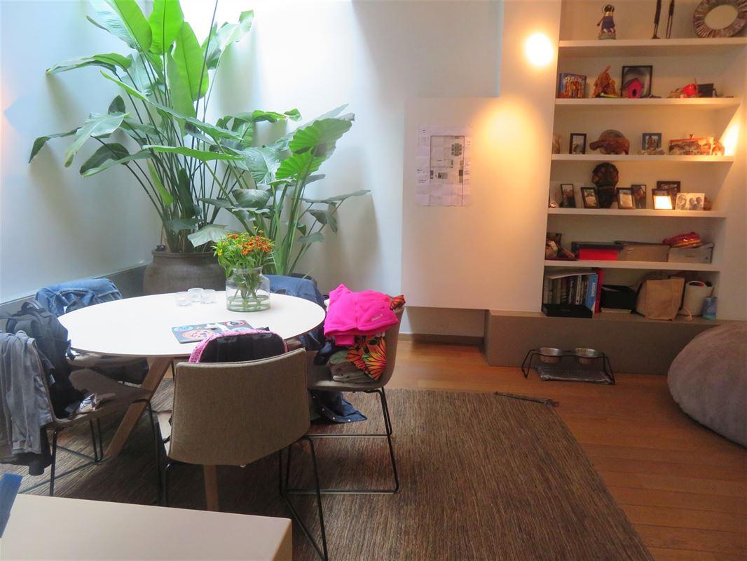 Foto 6 : Huis te 2000 ANTWERPEN (België) - Prijs € 580.000