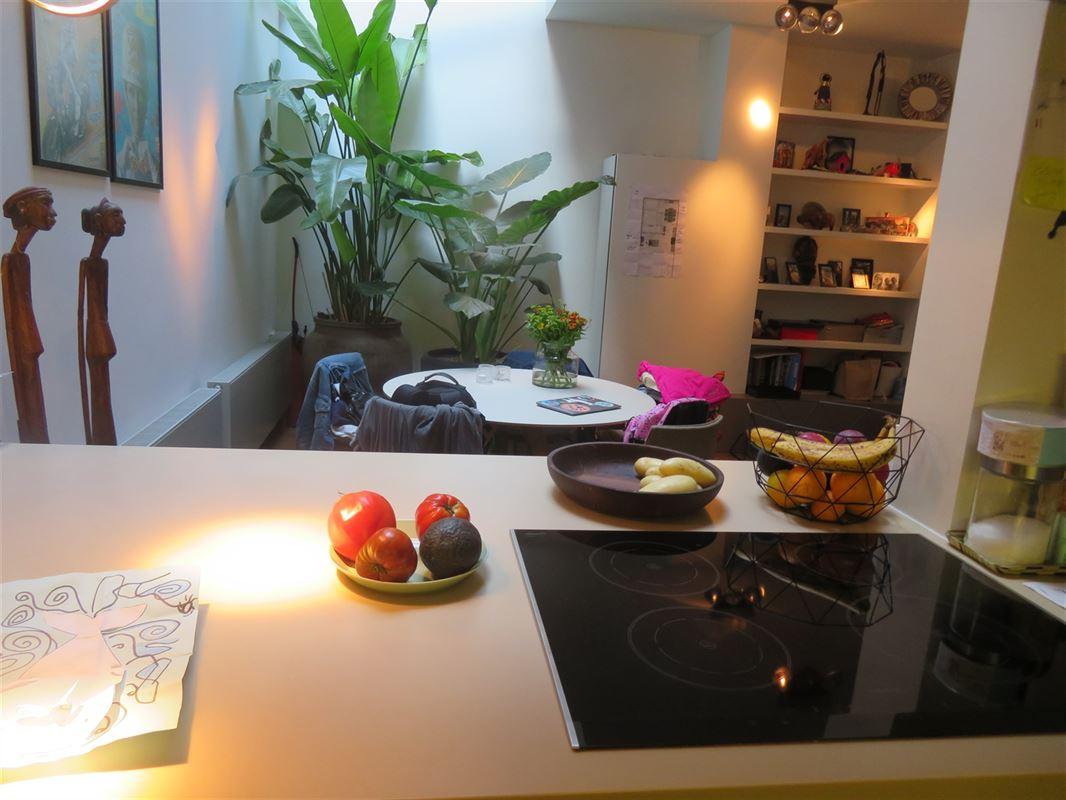 Foto 9 : Huis te 2000 ANTWERPEN (België) - Prijs € 580.000