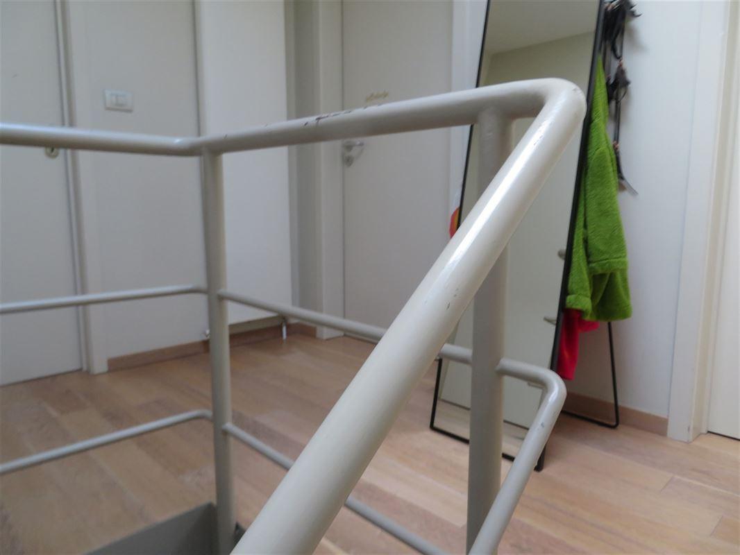 Foto 13 : Huis te 2000 ANTWERPEN (België) - Prijs € 580.000