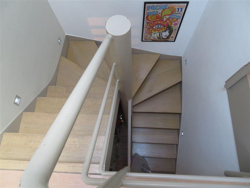 Foto 12 : Huis te 2000 ANTWERPEN (België) - Prijs € 580.000