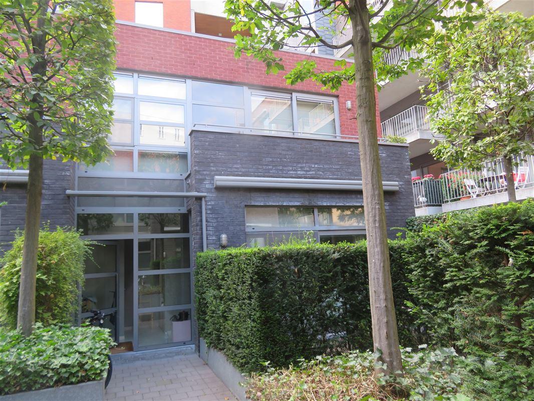 Foto 29 : Huis te 2000 ANTWERPEN (België) - Prijs € 580.000