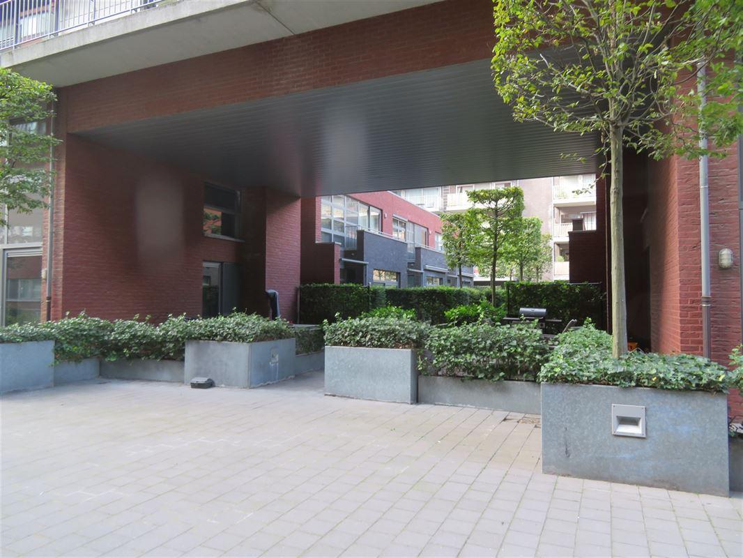 Foto 36 : Huis te 2000 ANTWERPEN (België) - Prijs € 580.000