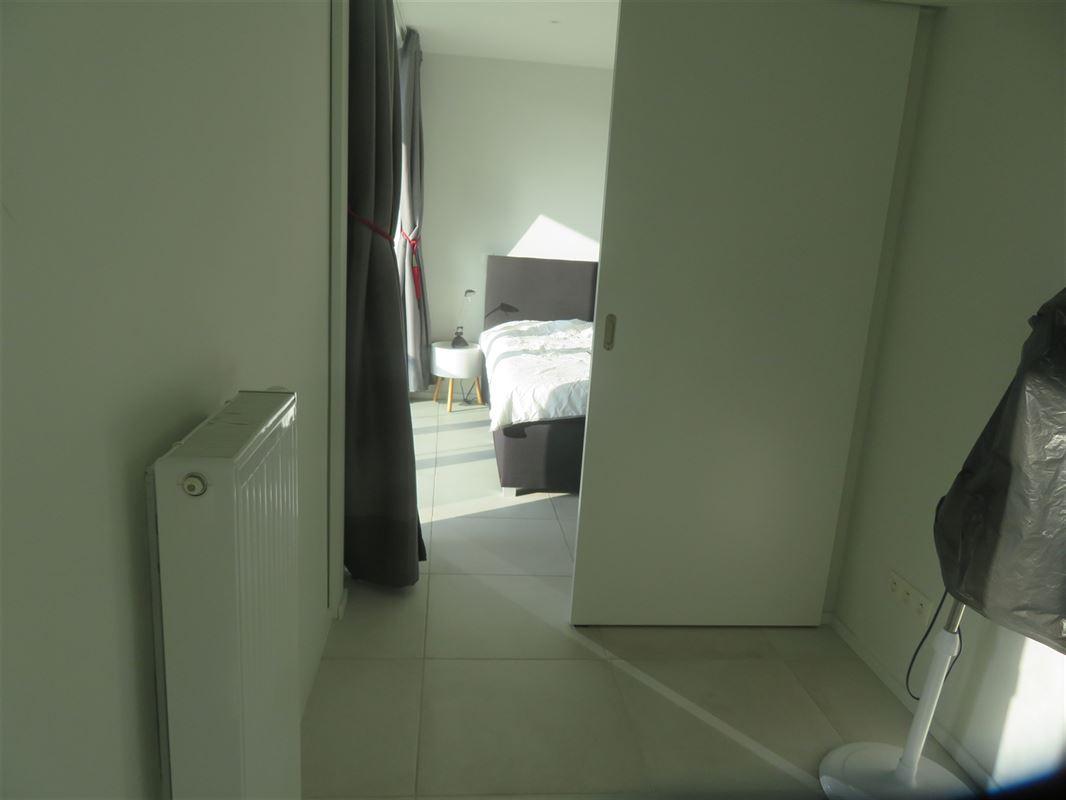 Foto 21 : Appartement te 2000 ANTWERPEN (België) - Prijs € 1.500
