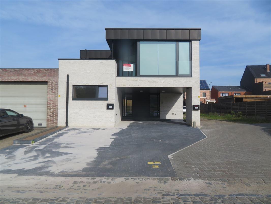 Foto 1 : Gelijkvloers te 2260 WESTERLO (België) - Prijs € 875