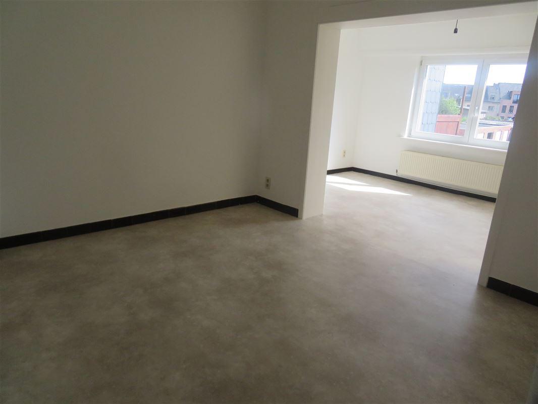 Foto 9 : Huis te 2243 PULLE (België) - Prijs € 975