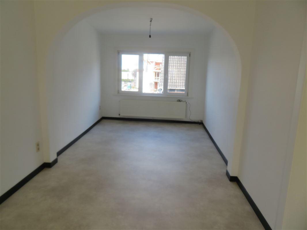 Foto 11 : Huis te 2243 PULLE (België) - Prijs € 975