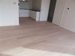 Appartement te 2600 Berchem (België) - Prijs € 1.100