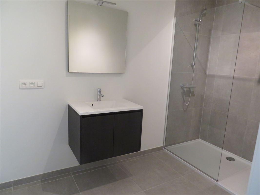Foto 7 : Appartement te 2600 Berchem (België) - Prijs € 1.100