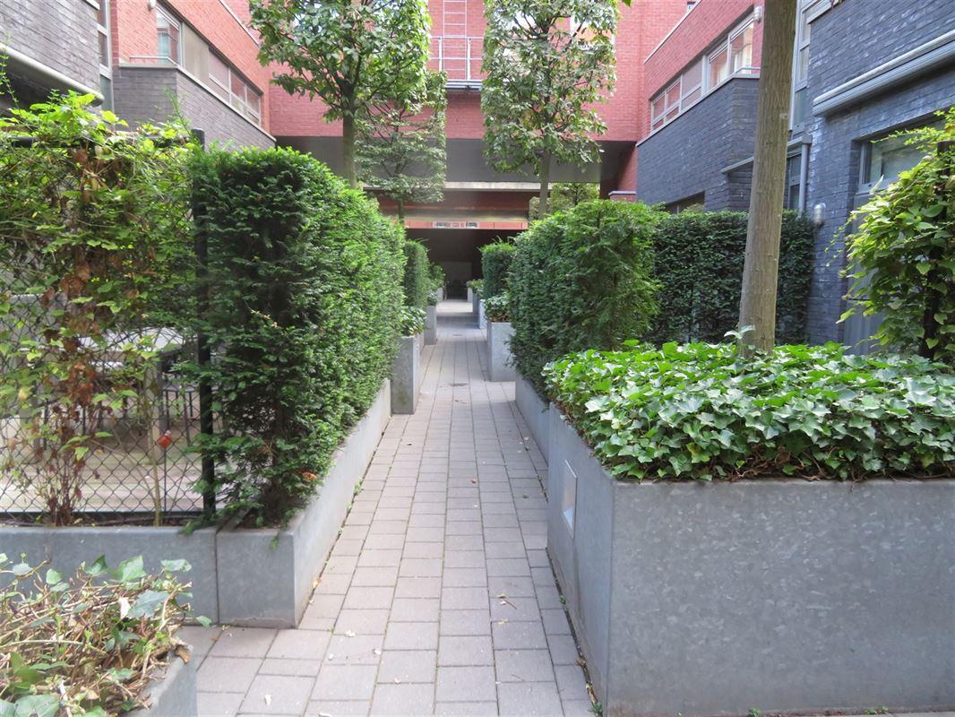 Image 3 : Duplex IN 2000 ANTWERPEN (Belgium) - Price 580.000 €