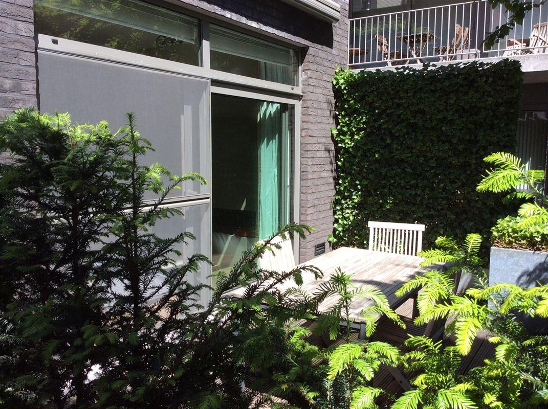 Image 11 : Duplex IN 2000 ANTWERPEN (Belgium) - Price 580.000 €