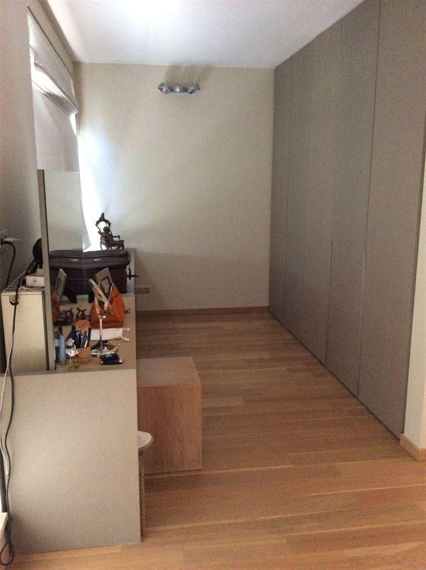 Image 17 : Duplex IN 2000 ANTWERPEN (Belgium) - Price 580.000 €