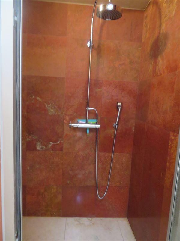 Image 20 : Duplex IN 2000 ANTWERPEN (Belgium) - Price 580.000 €