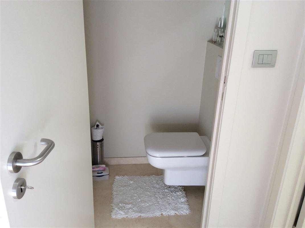 Image 21 : Duplex IN 2000 ANTWERPEN (Belgium) - Price 580.000 €