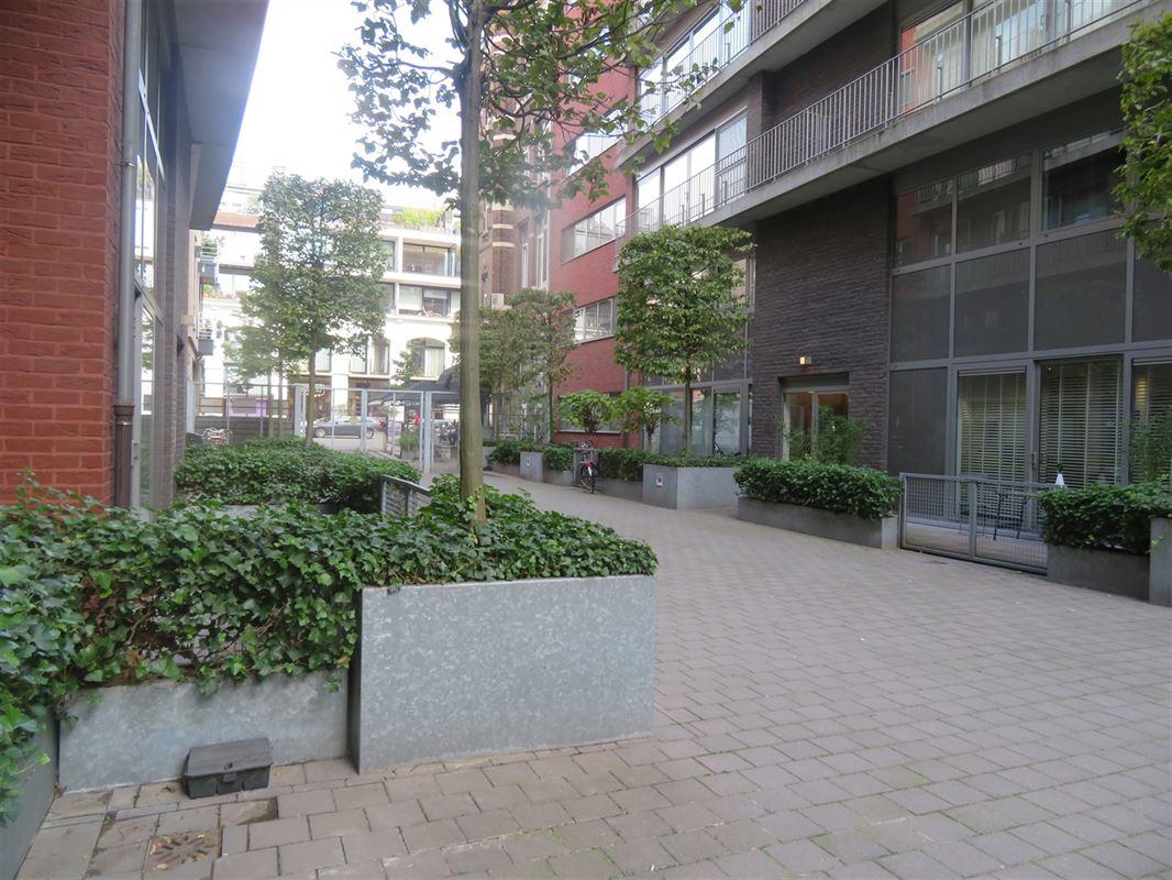 Image 30 : Duplex IN 2000 ANTWERPEN (Belgium) - Price 580.000 €