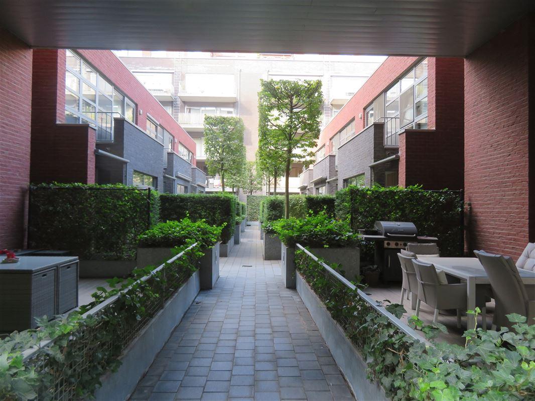 Image 29 : Duplex IN 2000 ANTWERPEN (Belgium) - Price 580.000 €