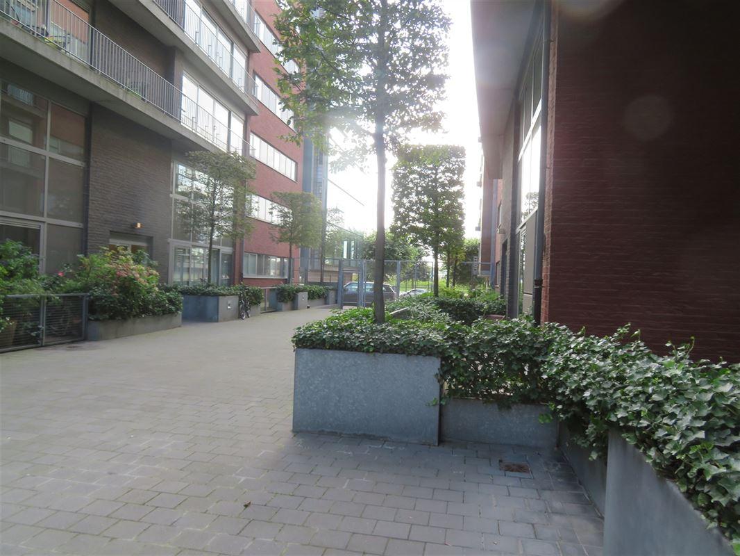 Image 31 : Duplex IN 2000 ANTWERPEN (Belgium) - Price 580.000 €