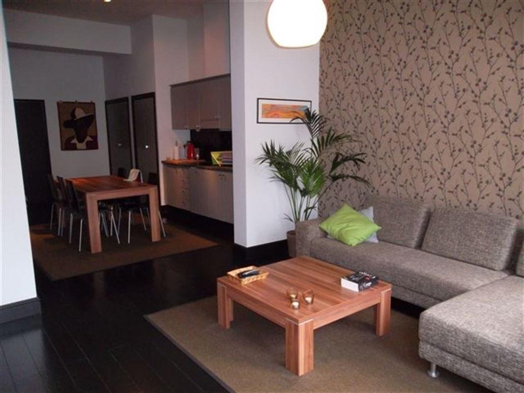 Foto 1 : Appartement te 2000 ANTWERPEN (België) - Prijs € 900