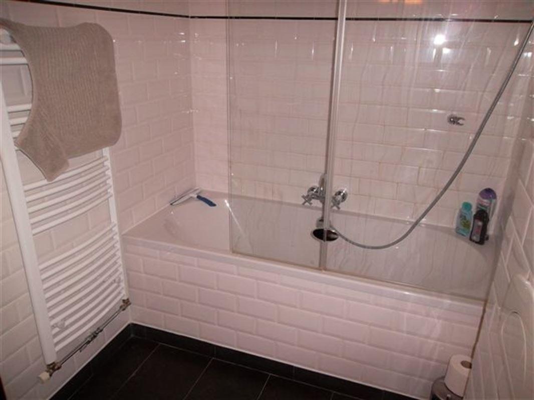 Foto 11 : Appartement te 2000 ANTWERPEN (België) - Prijs € 900