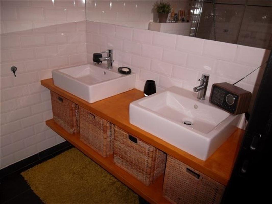 Foto 10 : Appartement te 2000 ANTWERPEN (België) - Prijs € 900