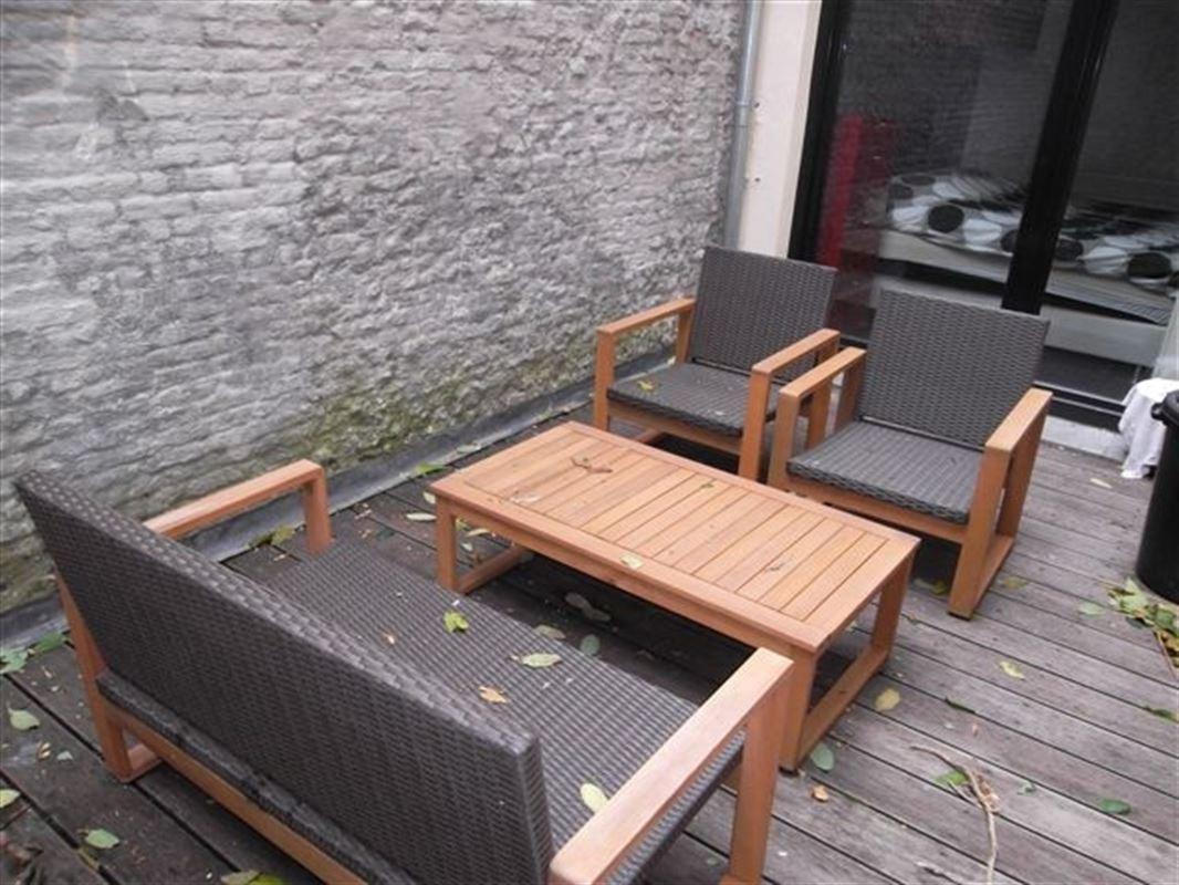 Foto 13 : Appartement te 2000 ANTWERPEN (België) - Prijs € 900