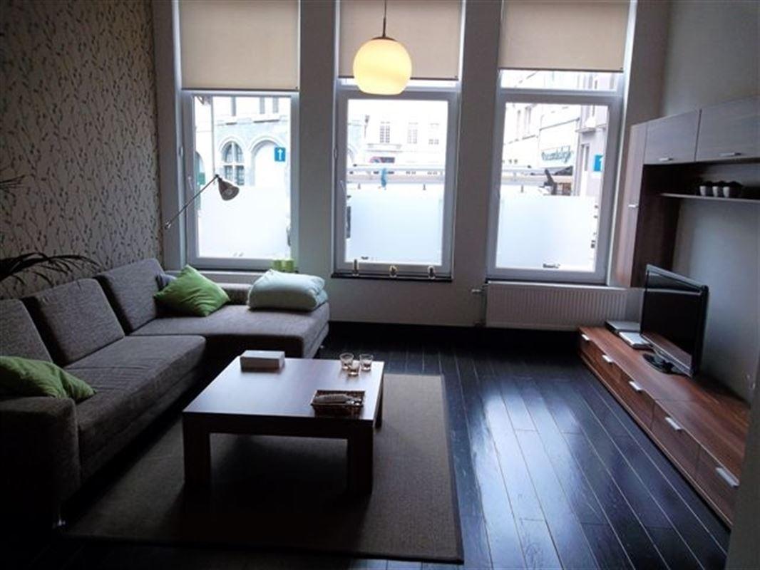 Foto 3 : Appartement te 2000 ANTWERPEN (België) - Prijs € 900