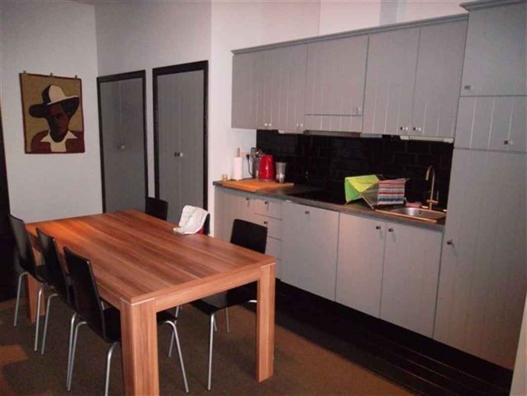Foto 6 : Appartement te 2000 ANTWERPEN (België) - Prijs € 900