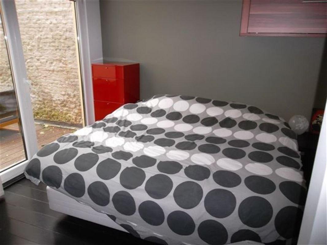 Foto 9 : Appartement te 2000 ANTWERPEN (België) - Prijs € 900