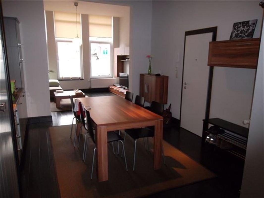 Foto 8 : Appartement te 2000 ANTWERPEN (België) - Prijs € 900