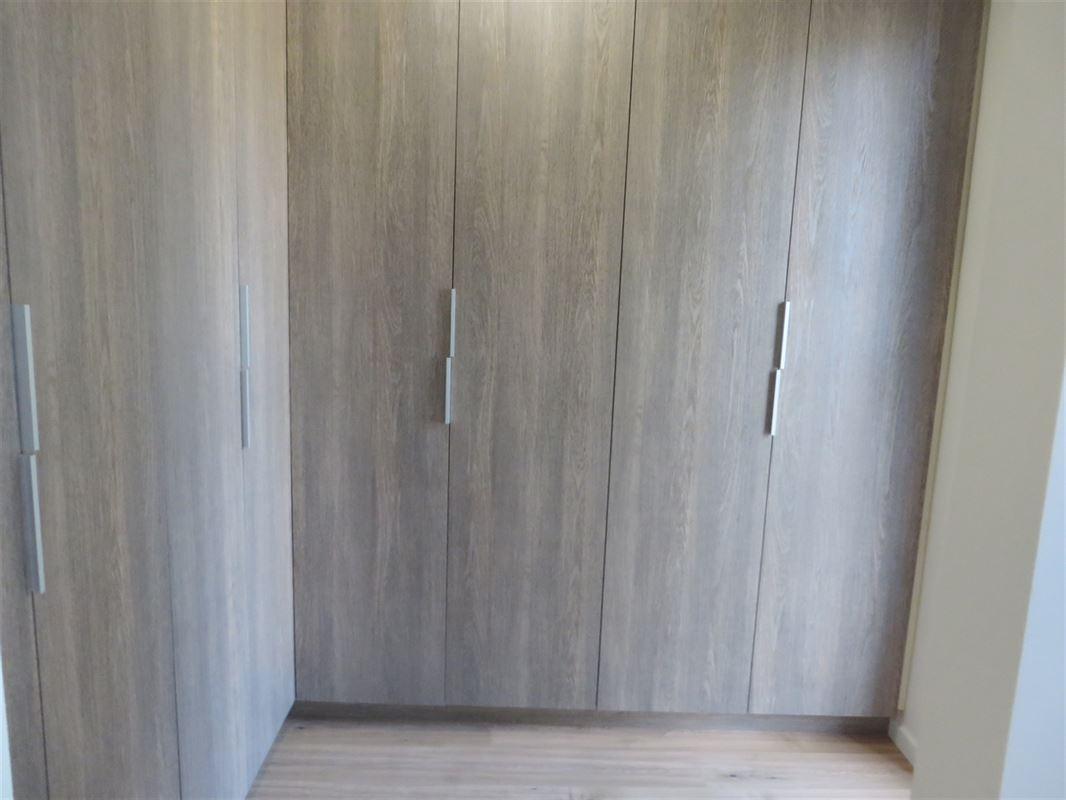 Foto 7 : Appartement te 2018 ANTWERPEN (België) - Prijs € 950