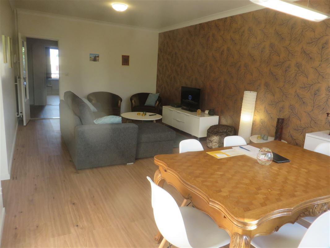 Foto 2 : Appartement te 2018 ANTWERPEN (België) - Prijs € 950